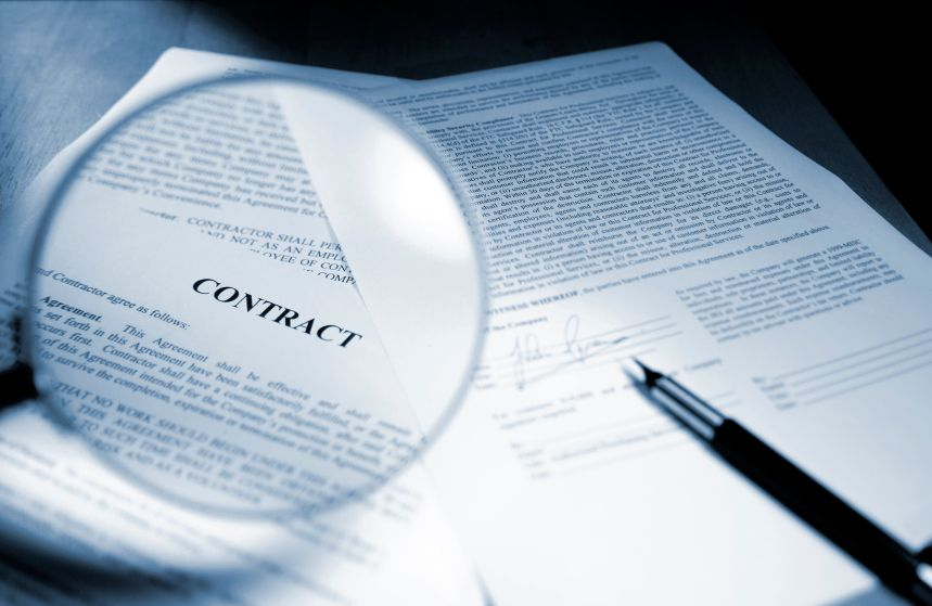 How Long Are Real Estate Agent Listing Agreements Tips And Advice