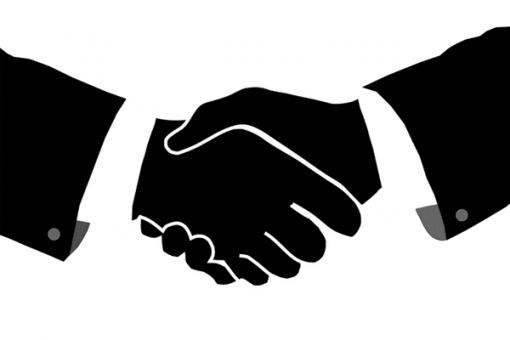 Agent team partnerships