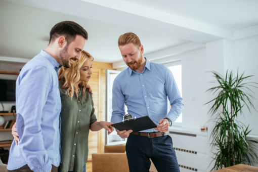 appraisal in real estate