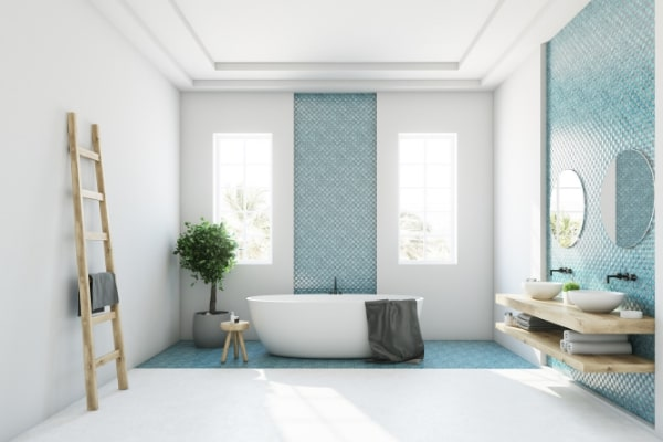How much does a bathroom renovation cost in australia - How much will a bathroom remodel cost ...