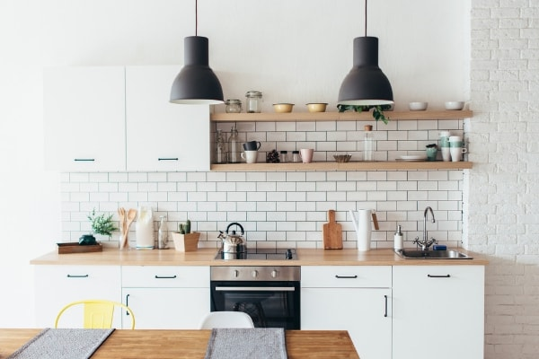 How Much Does A Kitchen Renovation Cost In Australia Tips And Advice